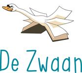 Logo_DeZwaan