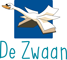 OBS de Zwaan