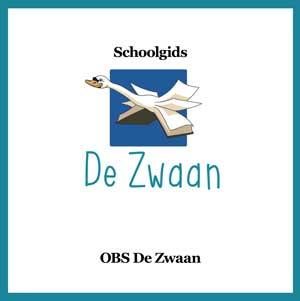 Schoolgids_De_Zwaan